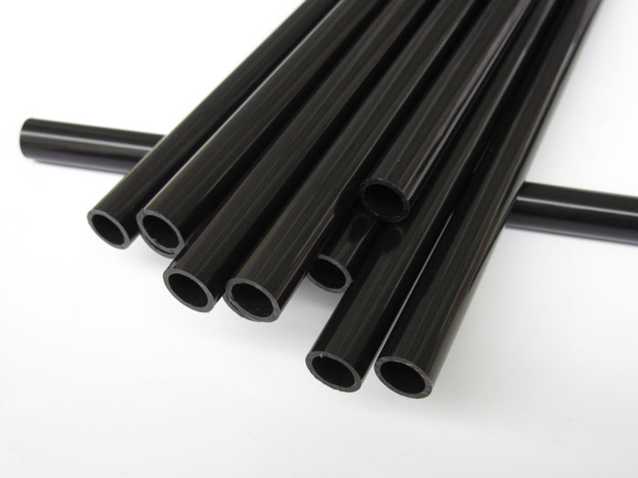 黑色POM管10.8*8.26mm